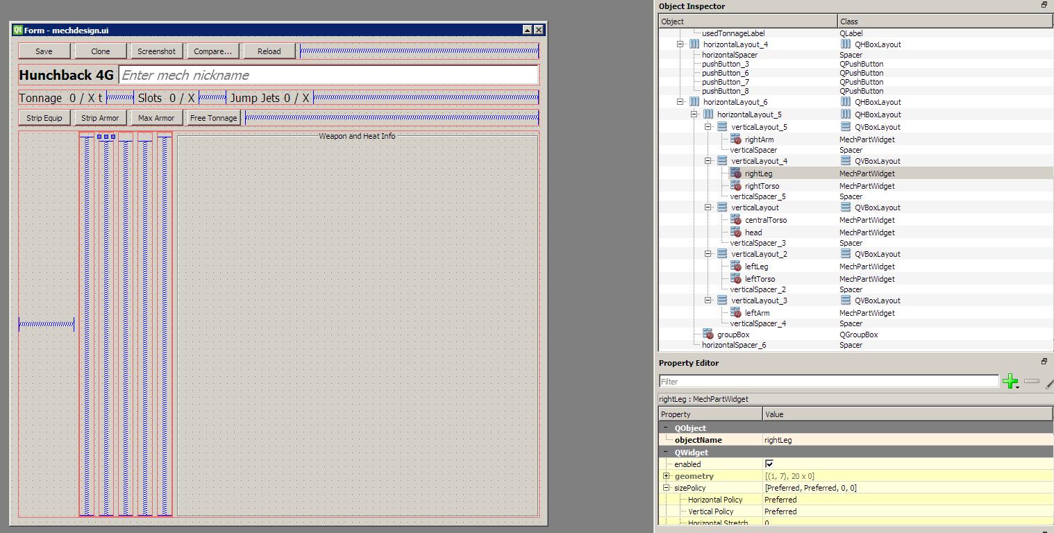 0_1549802891051_MechDesign in Designer.PNG