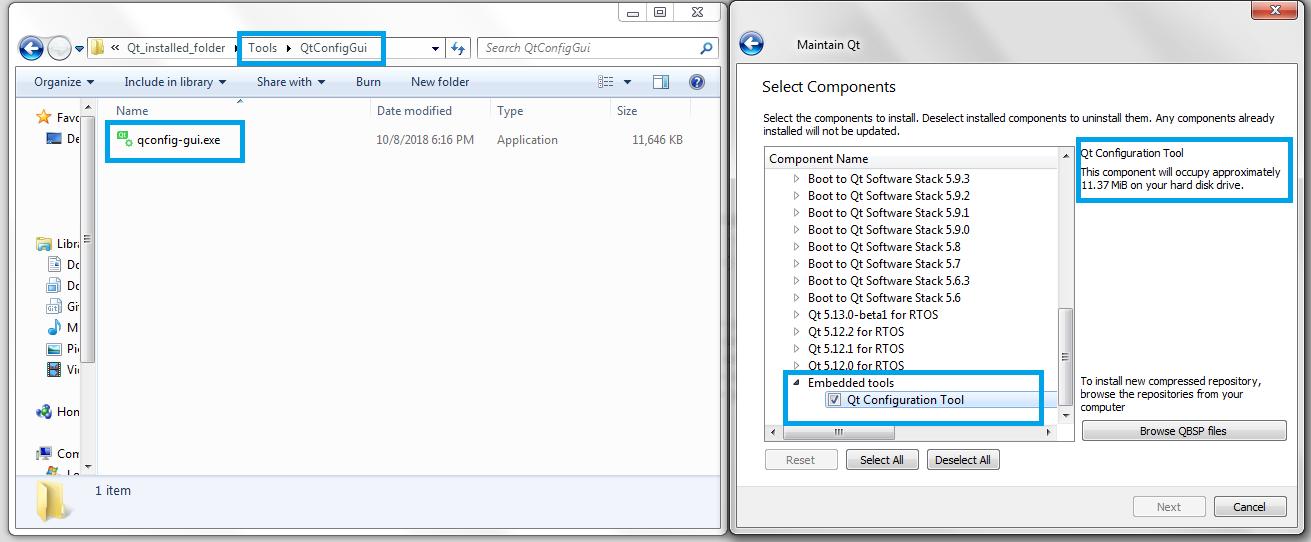 0_1554360951120_qt-config-tool.png
