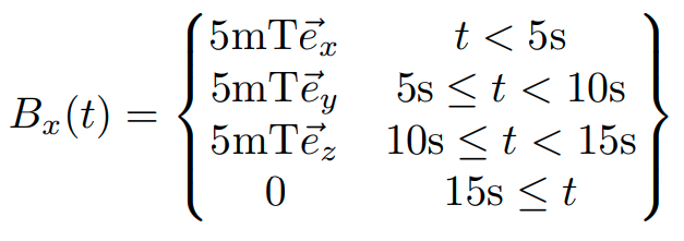 example_field_math.png
