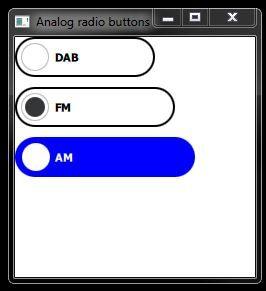 ButtonGroupRadioButton.JPG