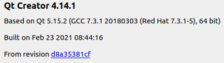 c136dd8f-c736-4105-b8b2-26bfd2142f9f-image.png