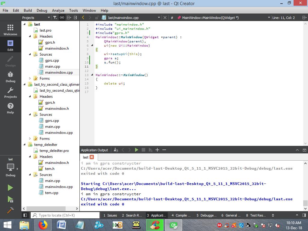 3_1544676081909_Screenshot (88).png