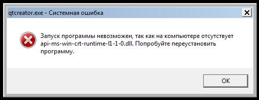0_1558524137801_y-0.png