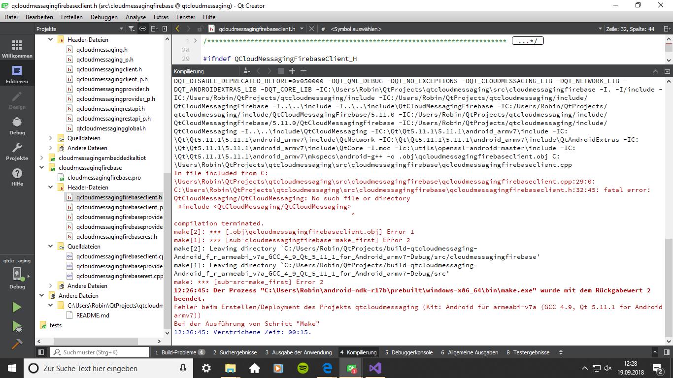 2_1537353027301_Screenshot (26).png