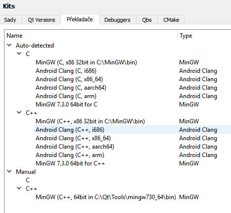 0_1553251209448_Kits_Compilers.PNG