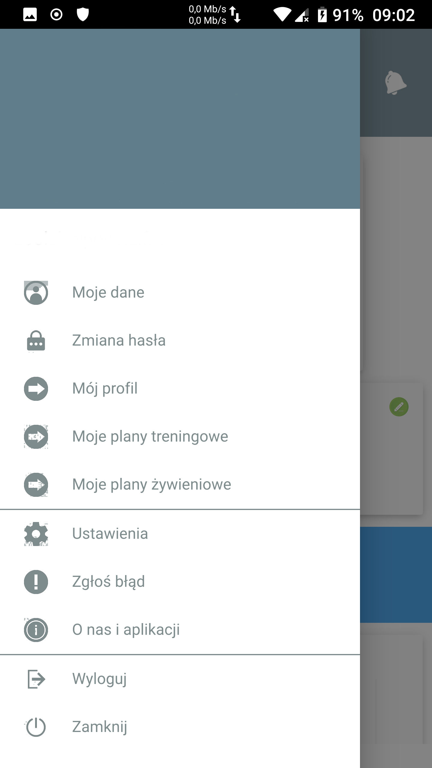 Screenshot_20191122-090258_fitworkout.pl.png