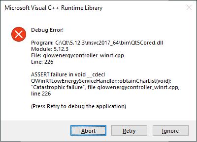 0_1559204051314_Crashing.png