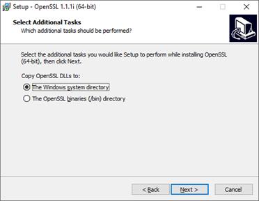 OpenSSLSetup.png