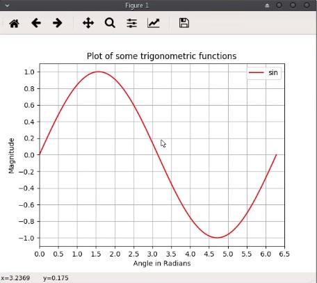 How to show plots(Matlablib) on Qlabel Pyqt5 | Qt Forum