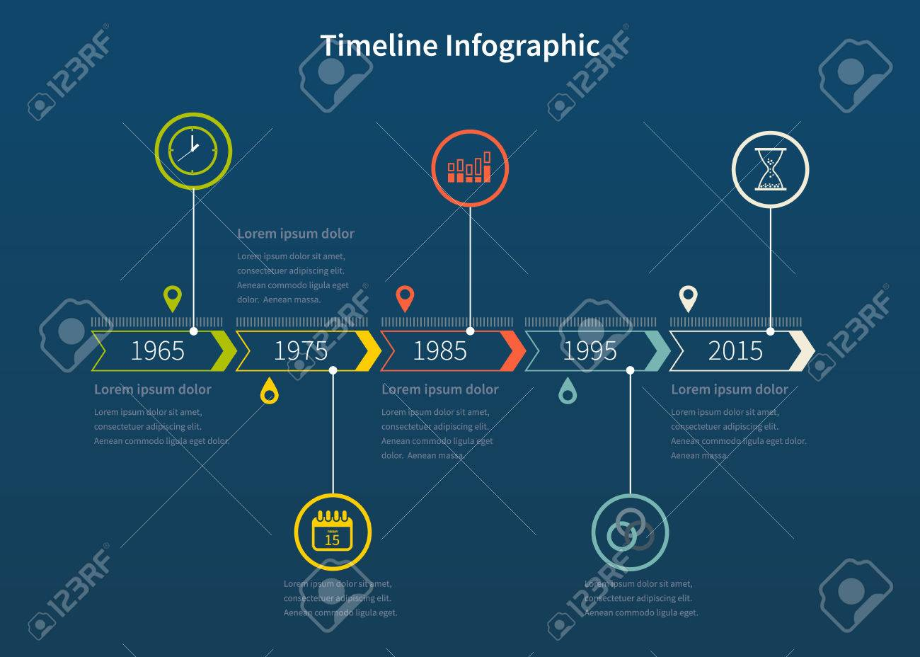 1_1523158459899_36151671-timeline-design-template-with-icons-and-graphics-idea-to-display-information-steps-for-industrial-fa.jpg