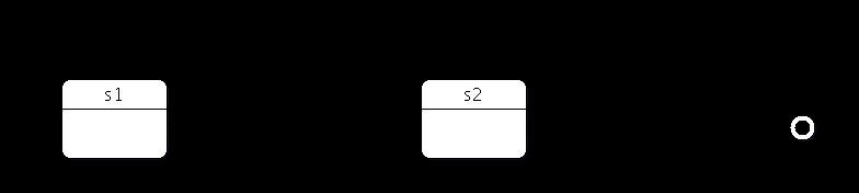 0_1567967356107_2f640f07-2ab0-4b8d-b007-60c4eb03a935-image.png