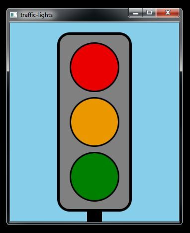 traffic-lights.JPG