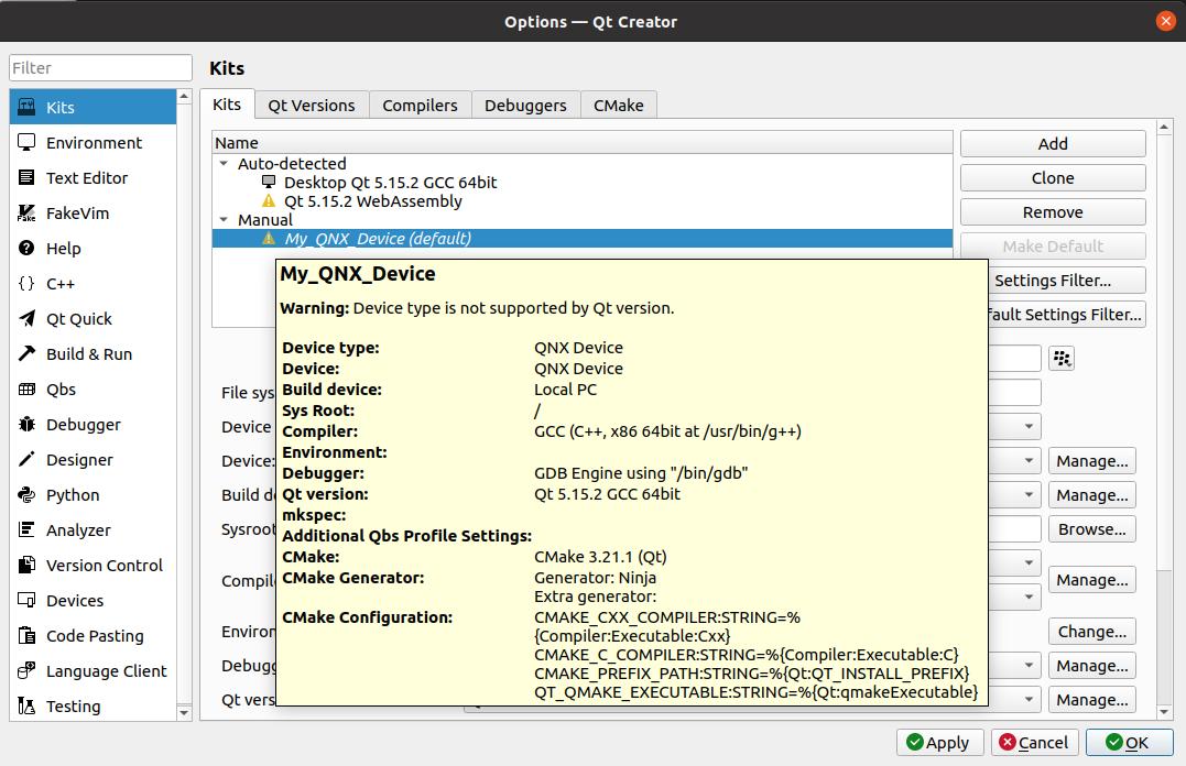 QNX_Kit.png