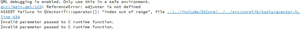 0_1561740581988_qt-error.PNG