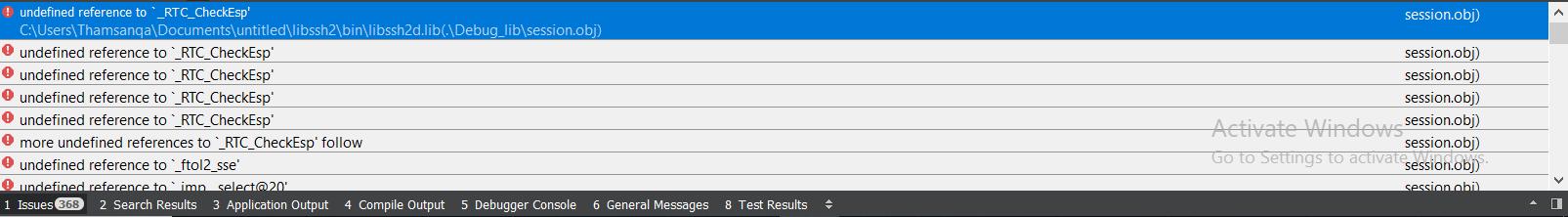 0_1540395645441_errors.PNG