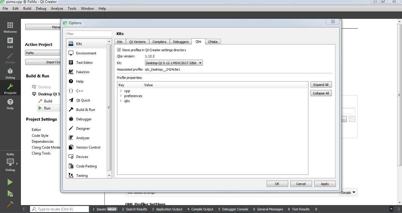 0_1550481543683_Screenshot_14.png