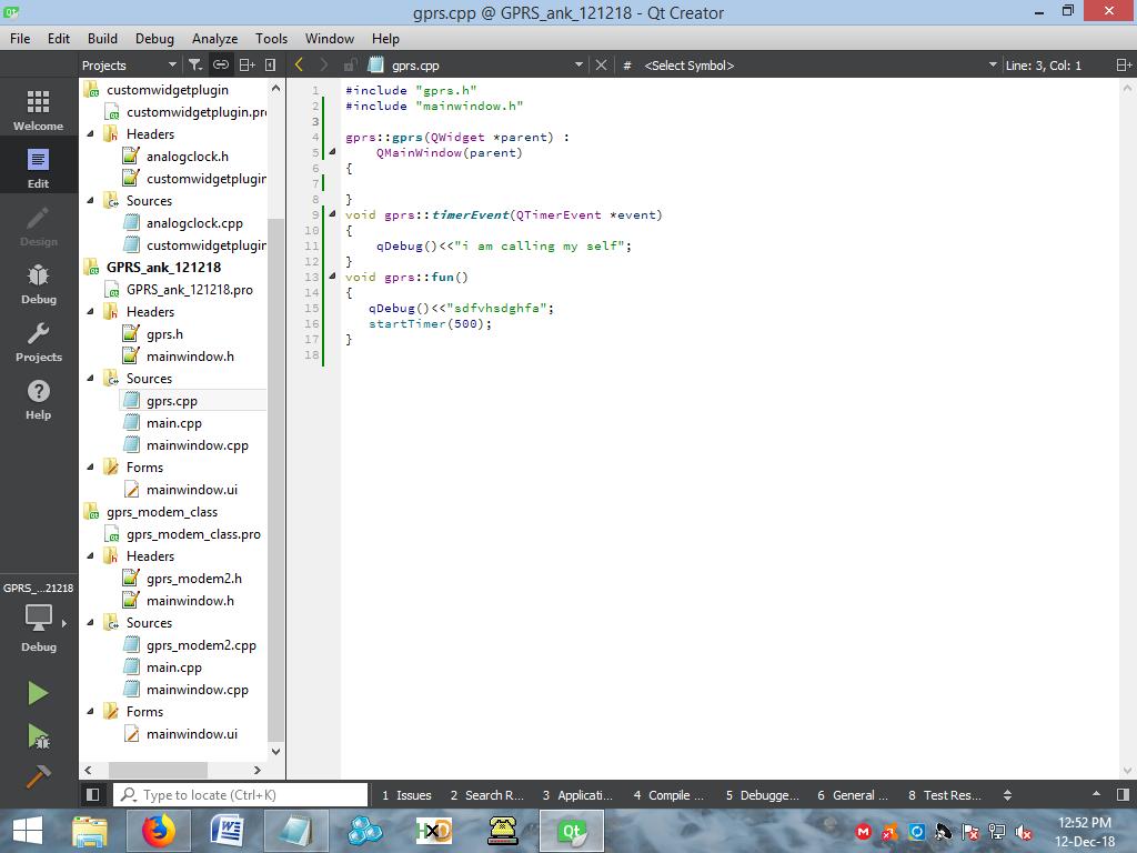 1_1544599448773_Screenshot (83).png