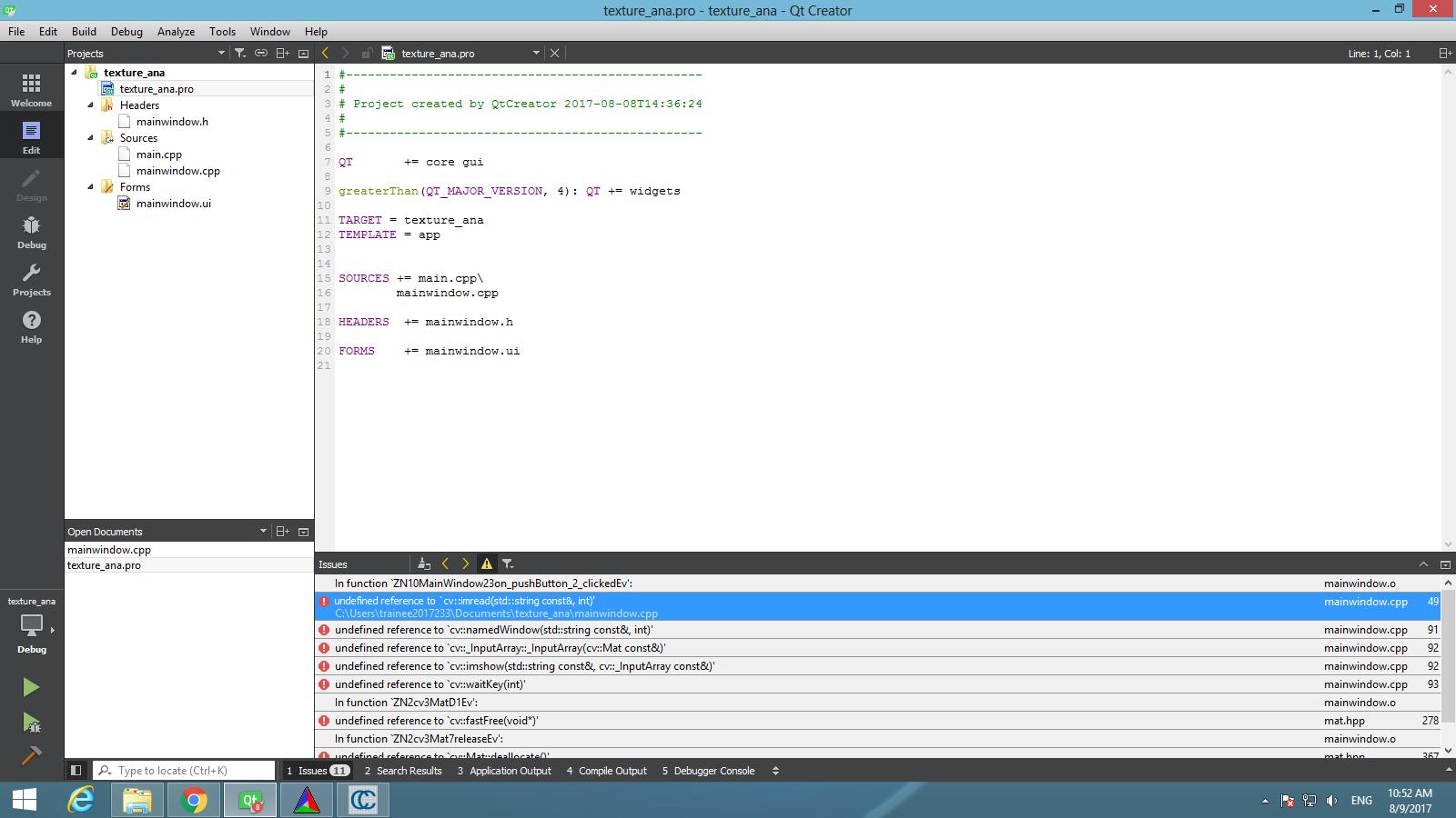 0_1502256160899_Screenshot (4).png