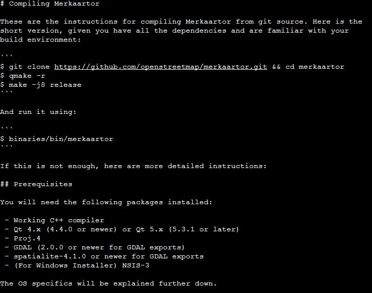 0_1512570020984_Merkaartor compiling 1.PNG