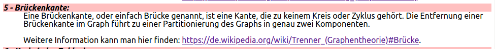 HTML_Bruecke_Firefox.png