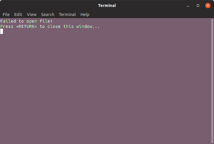 0_1554577295272_Terminal.png