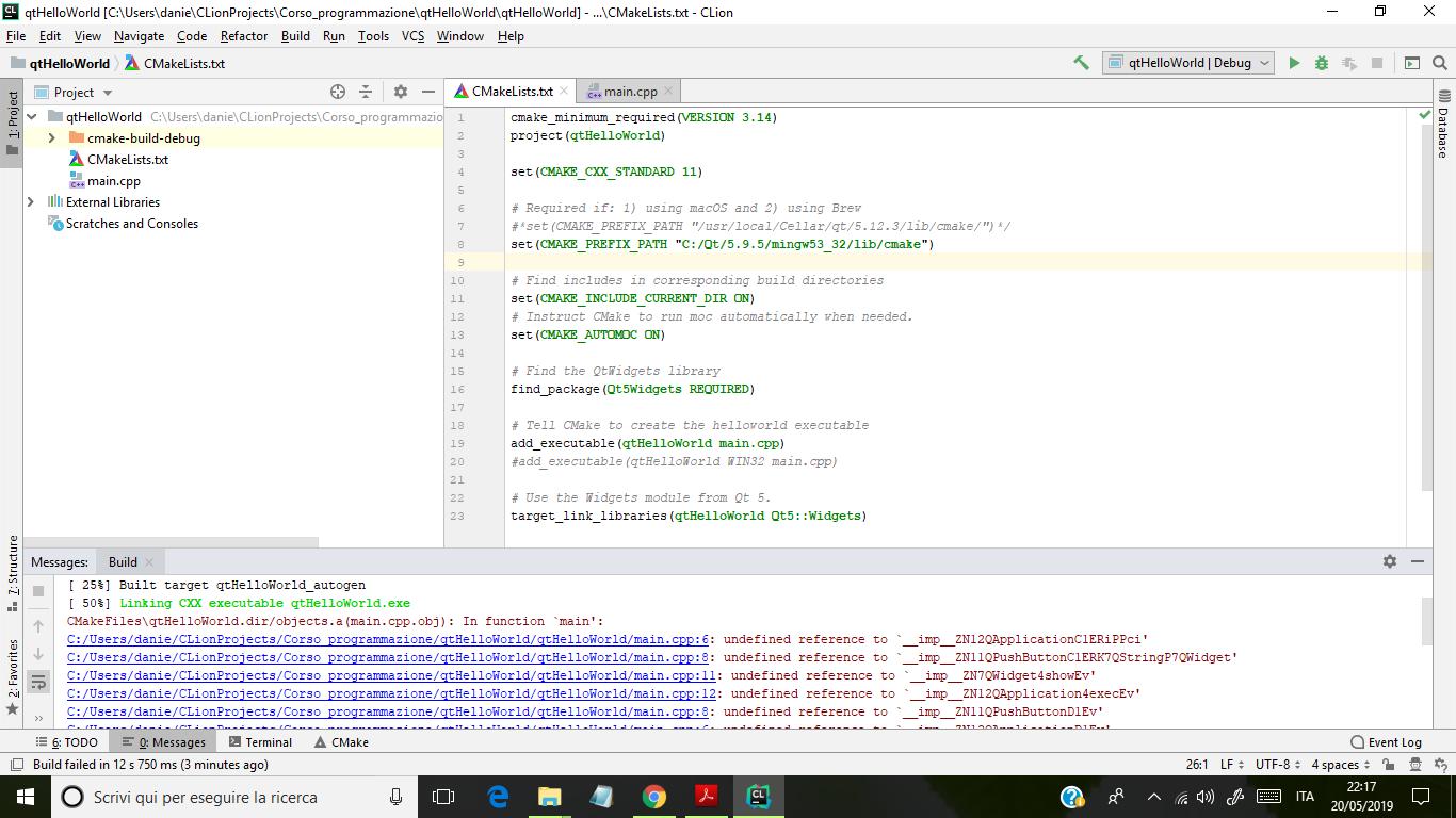 0_1558441027575_CLion - screenshot project Qt n.6.PNG