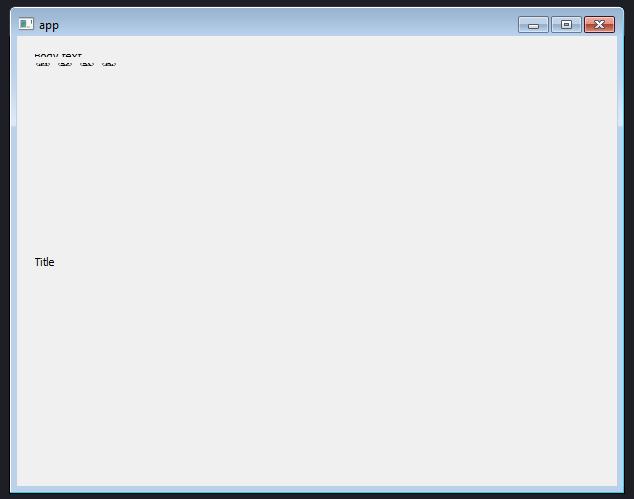 0_1544630816002_Qt Window template.PNG