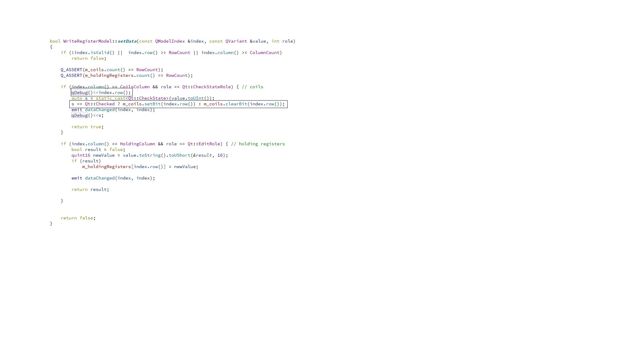 code setData.png