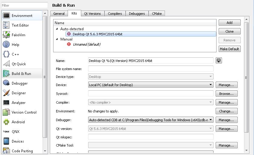 1_1542280702651_Build_Run_Kits.PNG