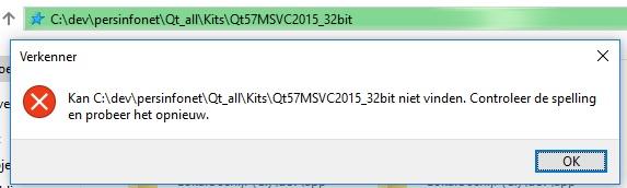 0_1525123014466_Qt57MSVC2015_32bit .jpg