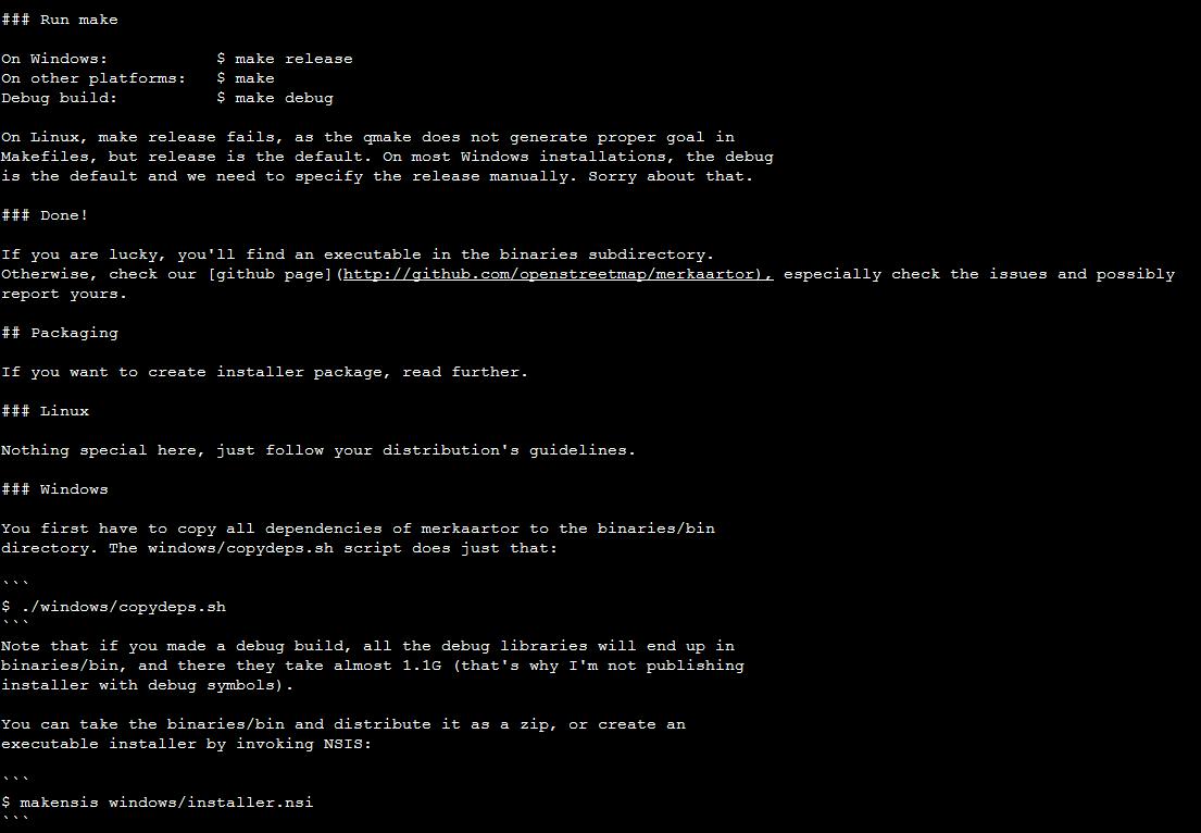 0_1512570037160_Merkaartor compiling 4.PNG