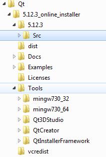 0_1559506996419_Qt_folder_struc.png