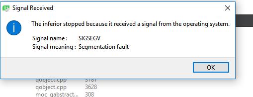0_1523950068658_Error.PNG
