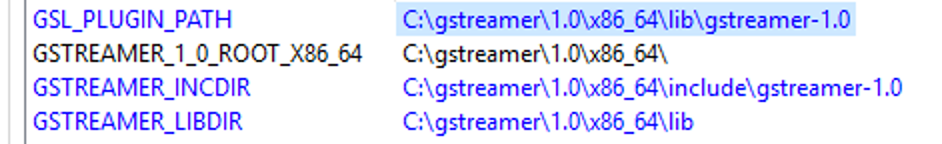 gstreamer_plugins.png