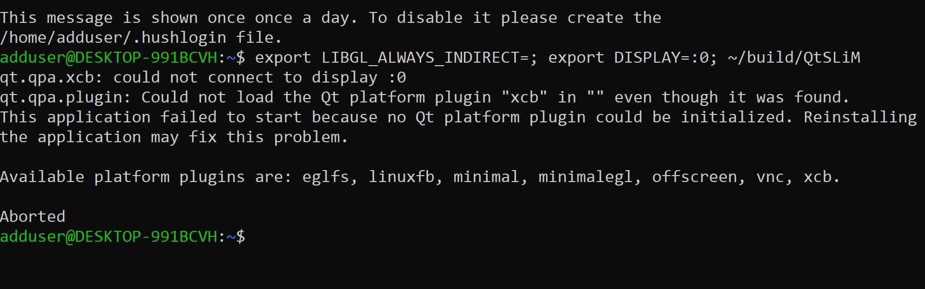 ubuntu issue.PNG