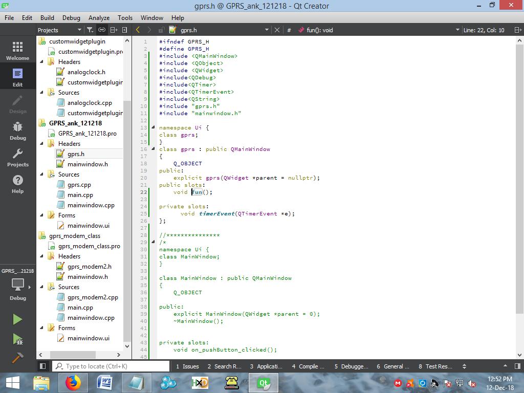 0_1544599448771_Screenshot (82).png