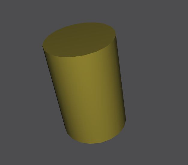 0_1508718467870_cylinder.JPG