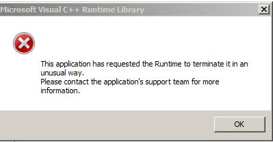 0_1561740453238_testing.PNG