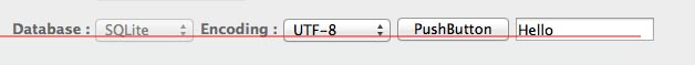 0_1531147417861_Wrong alignment.jpg