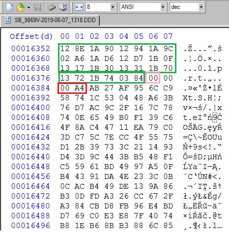 0_1560023734939_QT-read.png