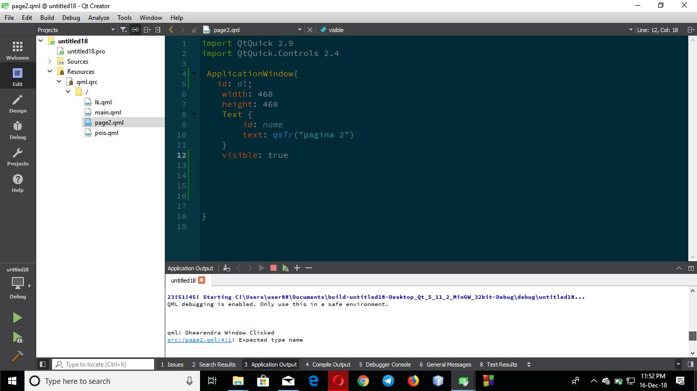 0_1544997188280_Screenshot (49).png