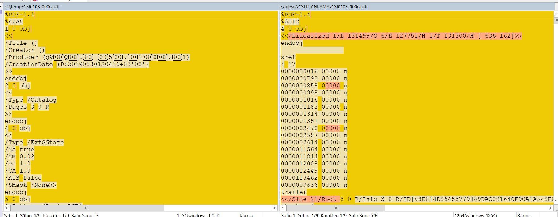 0_1559211635504_A4 Error.JPG