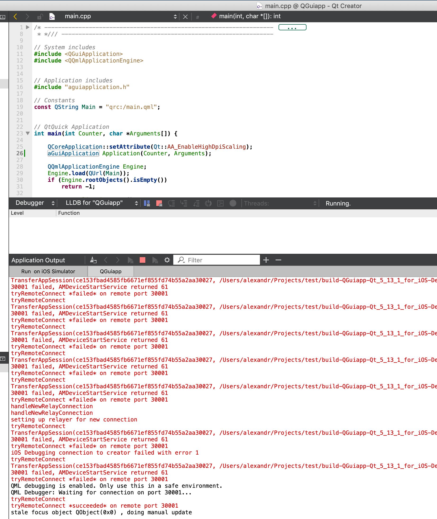 Screenshot 2019-10-02 at 13.40.00.png