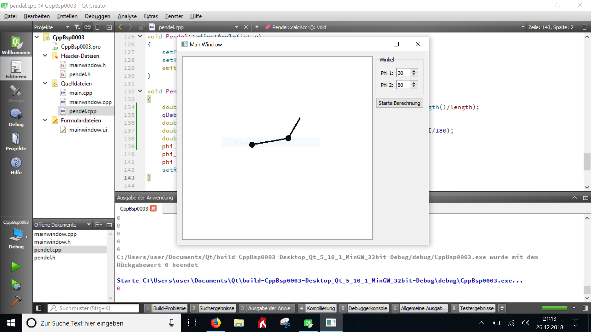0_1545855285675_double Pendulum.PNG