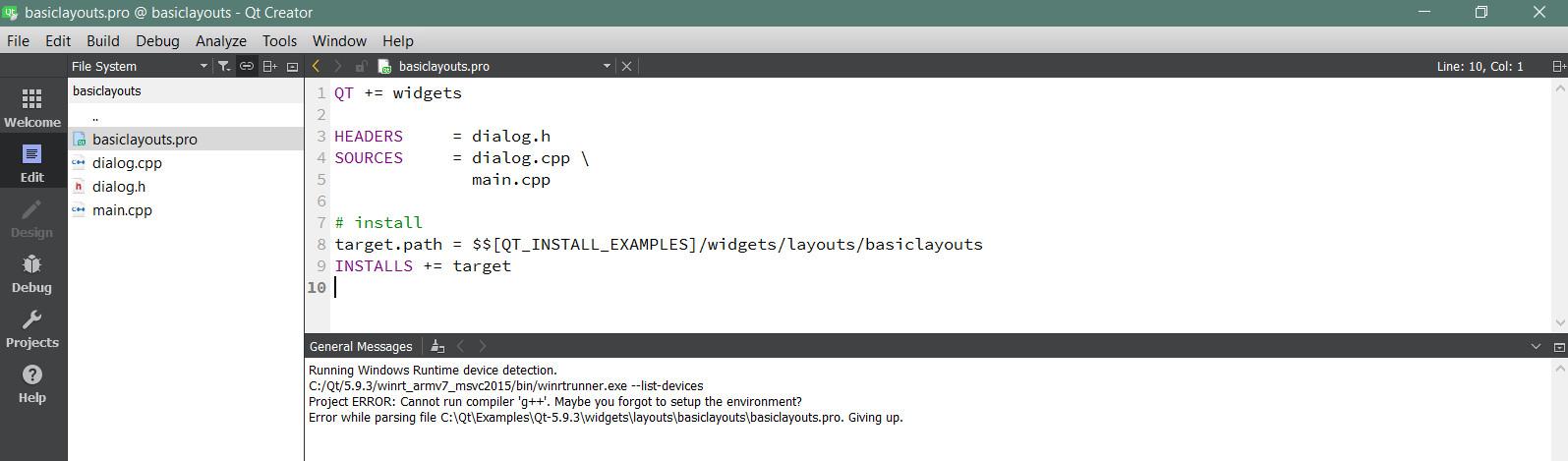 0_1512065161855_Qt - Error message 4.jpg
