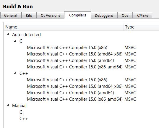 0_1510999931007_qt_compilers.png