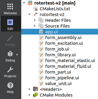 uifiles.png