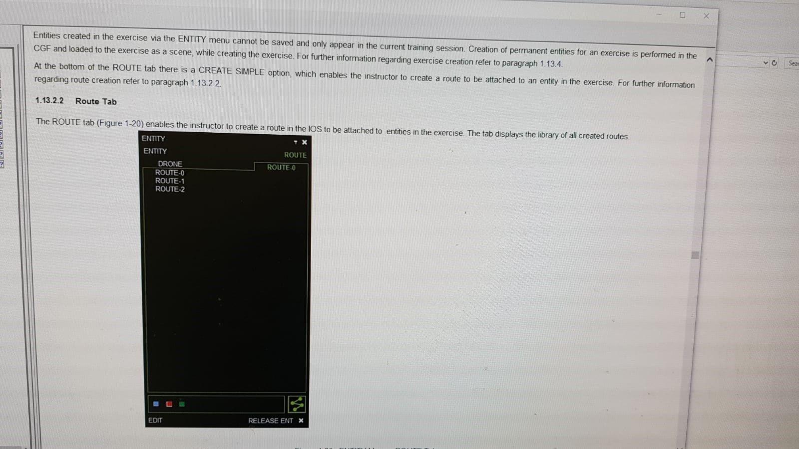 IMG-20200707-WA0001.jpg