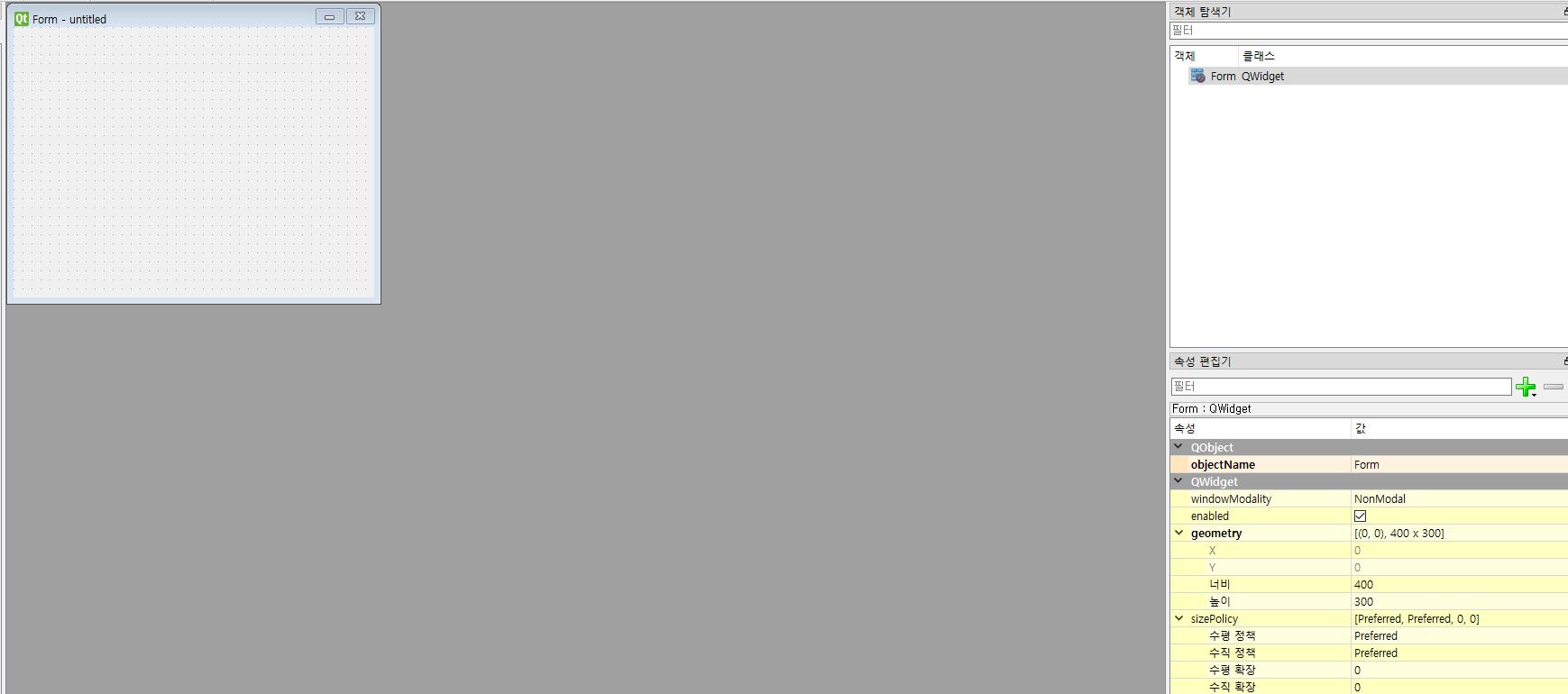 47140b88-802b-4bc1-beb4-726d960aa77f-image.png