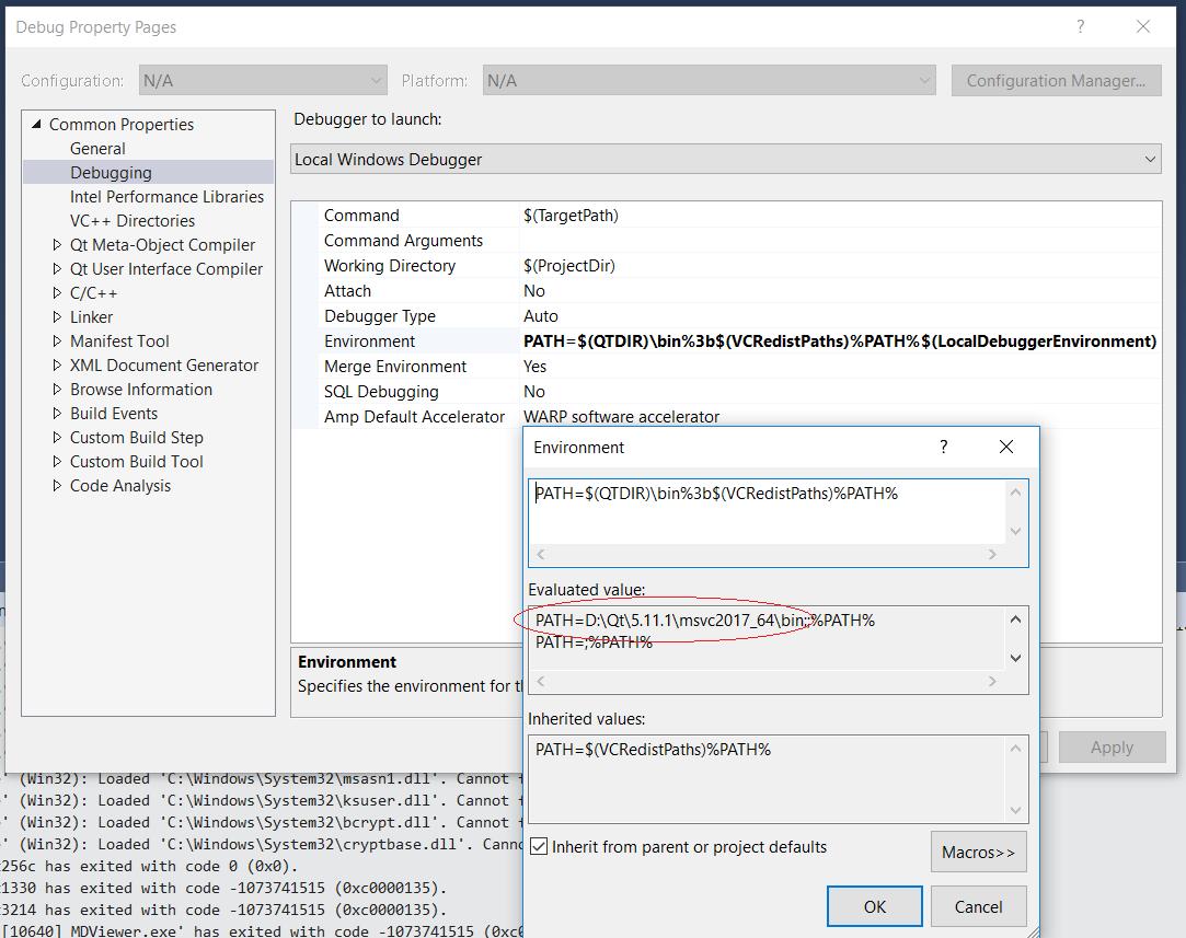 0_1549480679400_debugger environment.png